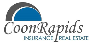 Coon Rapids Insurance Agency